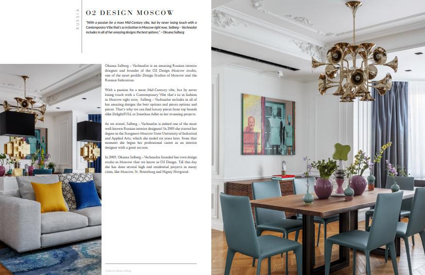Boca Do Lobo S New Collection For Contemporary Design In 2020 Best Design Books Modern Interior Design Best Interior Design