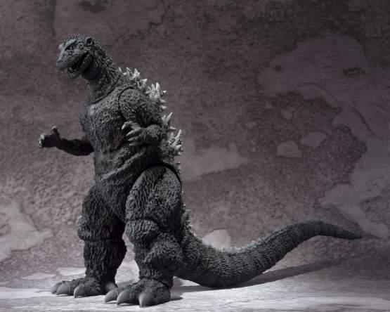 Godzilla Aka Gojira Godzilla 1954 Photo Allposters Com In 2020 Gojira Godzilla King Kong Vs Godzilla