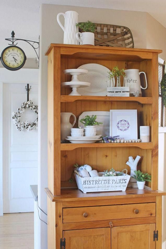 Receiving Room Interior Design: Tips, Formulas, Furthermore Manual With Respect To