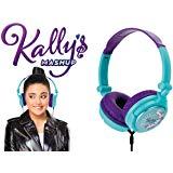 KALLY/'S MASHUP MICROFONO 7600520125