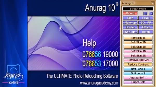 Hello Everyone I Hope You Ll Be Okay Today I M Sharing With You Anurag 10 Pro Plugin Softwar Free Download Photoshop Free Photoshop Plugins Photoshop Plugins