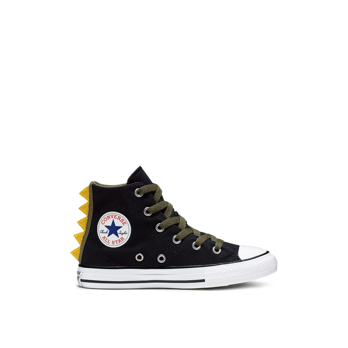 chaussure enfants 34 converse