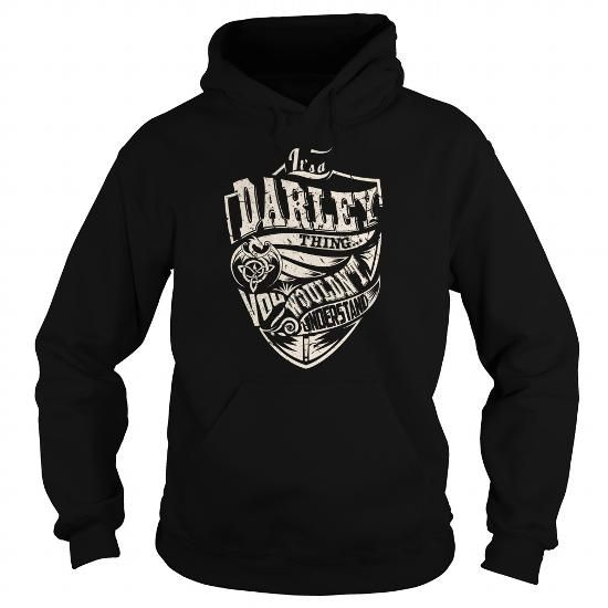 DARLEY Last Name, Surname Tshirt - #summer shirt #t'shirt quilts. DARLEY Last Name, Surname Tshirt, sudaderas sweatshirt,sueter sweater. MORE ITEMS =>...