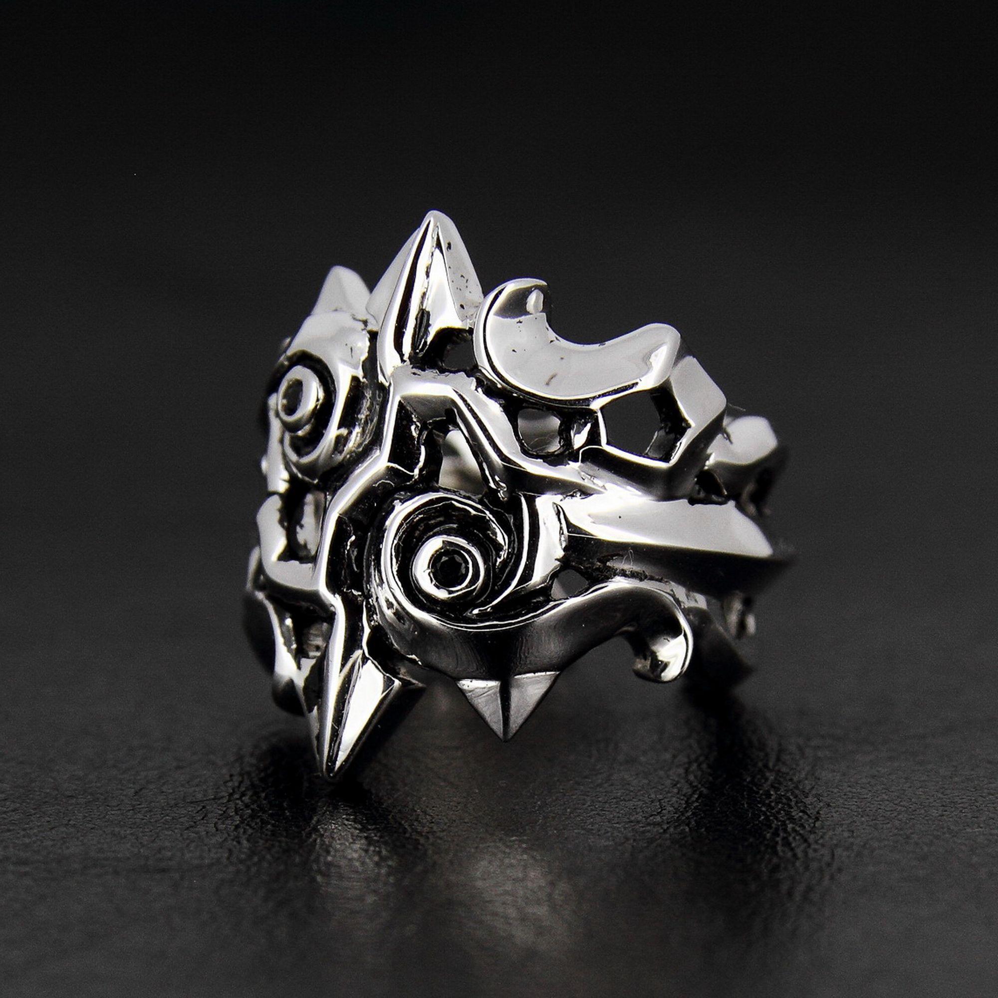 Pin On Pagan