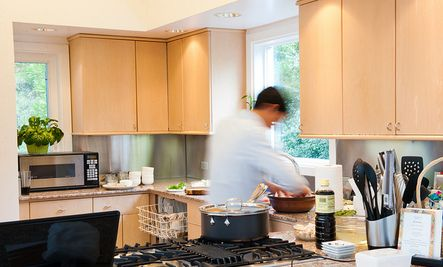28 Top Energy-Smart Tips for Kitchen Appliances