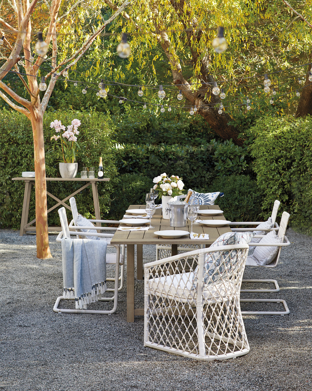 Pin On Photography Compositions For Outdoor Furniture