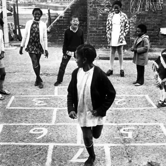 Image result for maya angelou harlem hopscotch