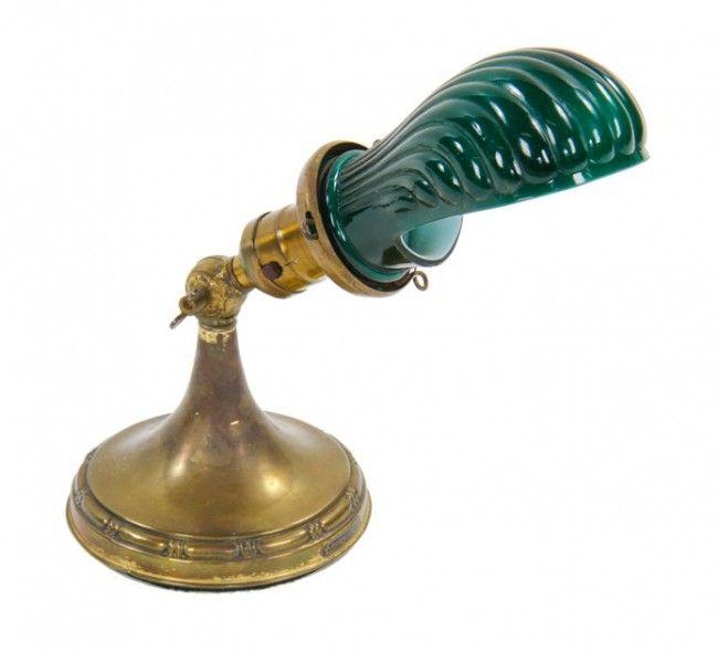 Pin by Christine Woolgar on Lush Lighting Pinterest – Desk Lamp Shade Replacement