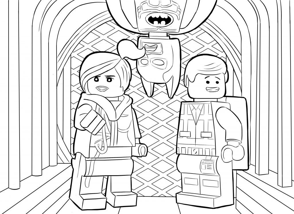 Lego Superhero Coloring Pages Best Coloring Pages For Kids Lego Movie Coloring Pages Superhero Coloring Pages Batman Coloring Pages