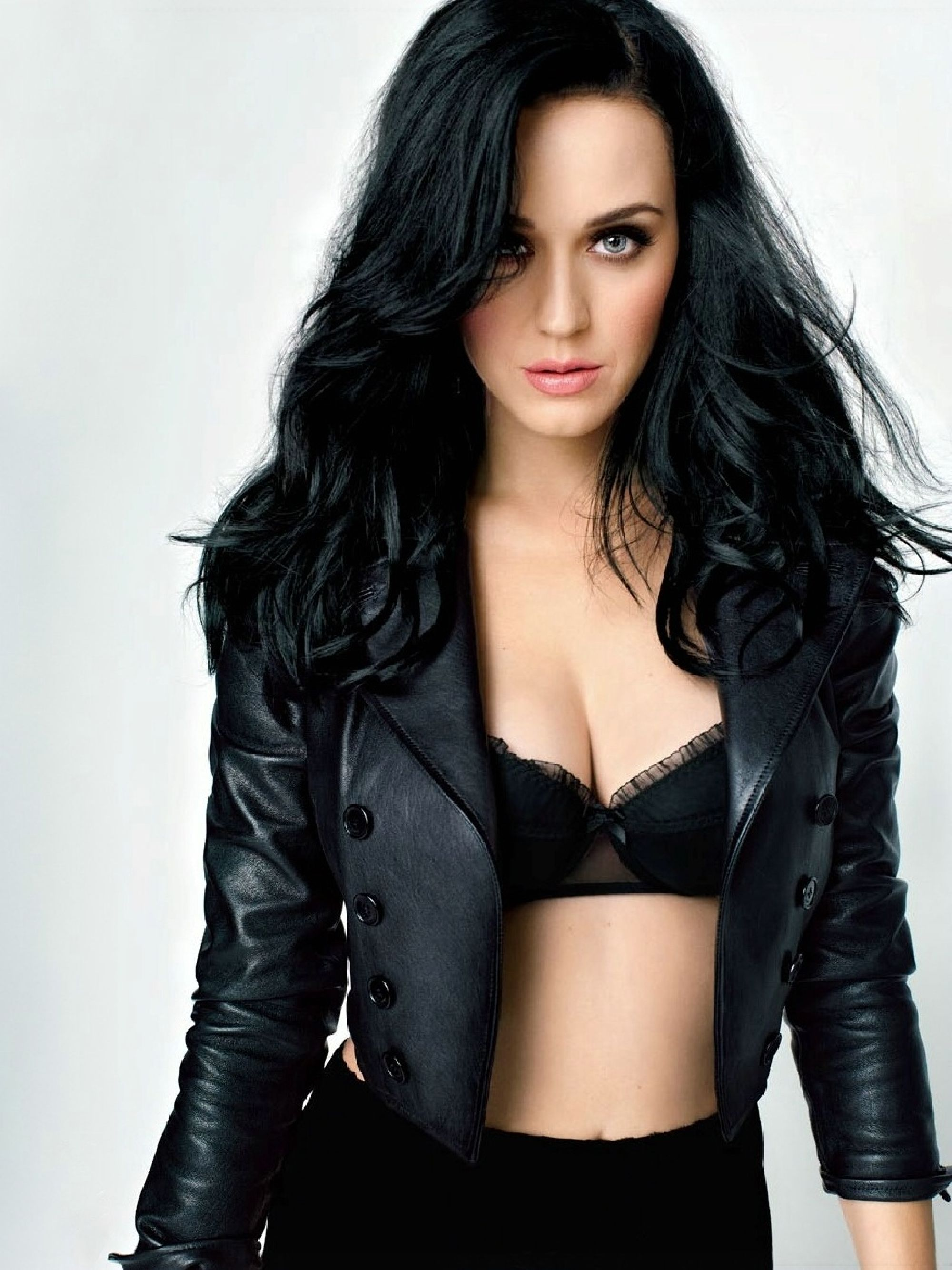 Katy perry katy perry pinterest katy perry and celebs