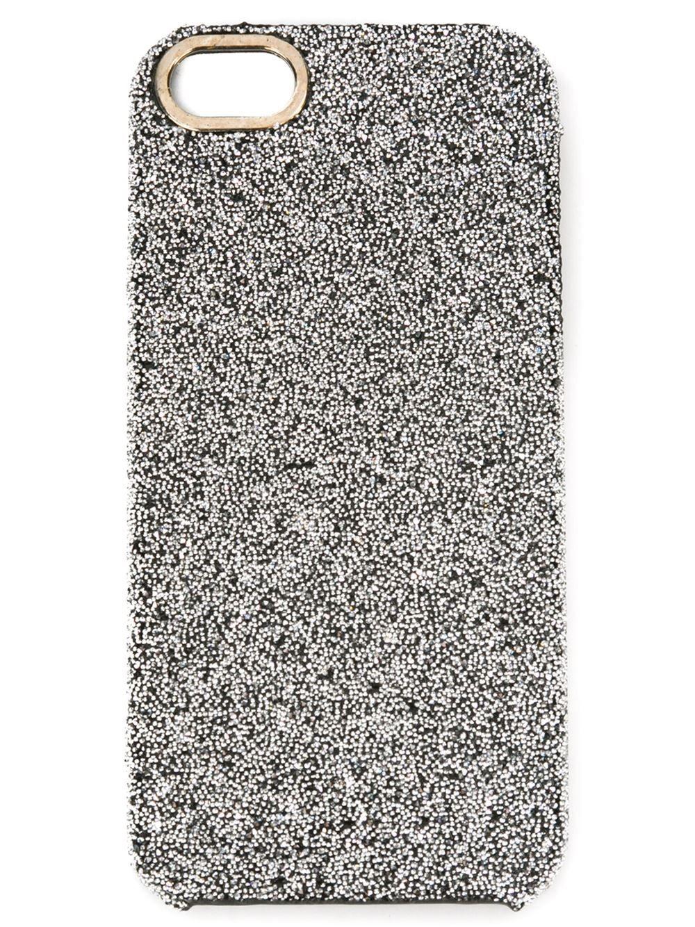 coque iphone 7 strass swarovski