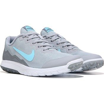 Nike Women's Flex Experience RN 4 Running Shoe at Famous Footwear