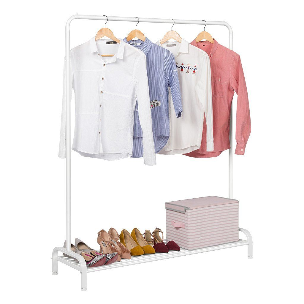 Amazon langria heavy duty commercial grade clothing garment