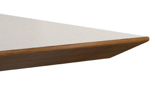 Wood Edge Top   19120 / 24090