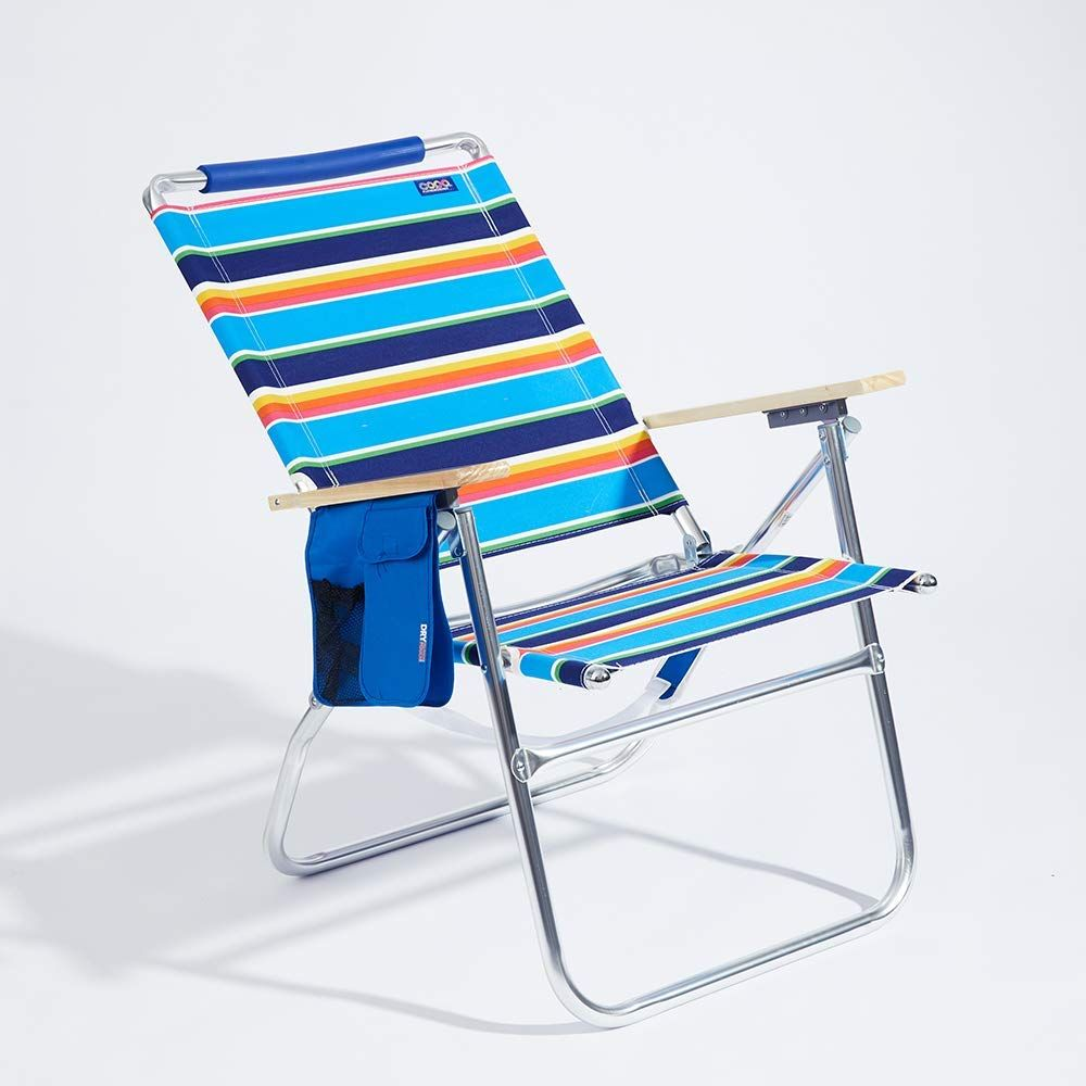 Folding Beach Chairs For Sale Beachfront Decor In 2020 Folding