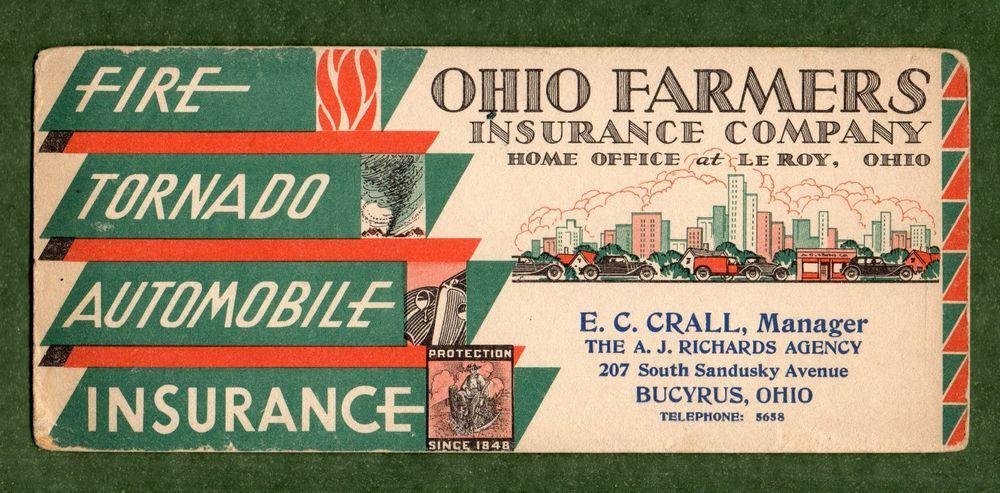 Farmers Insurance Login Farmers insurance, Movie