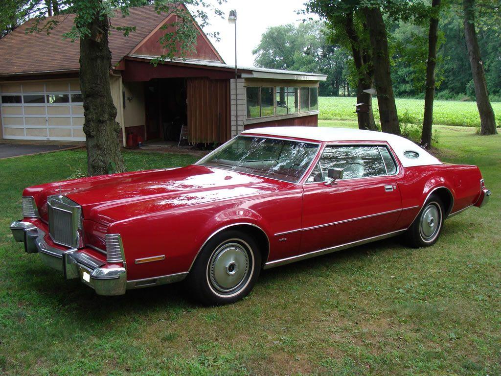 http://www.my-classic-car-trader.com/car_ads/uploadedimages ...