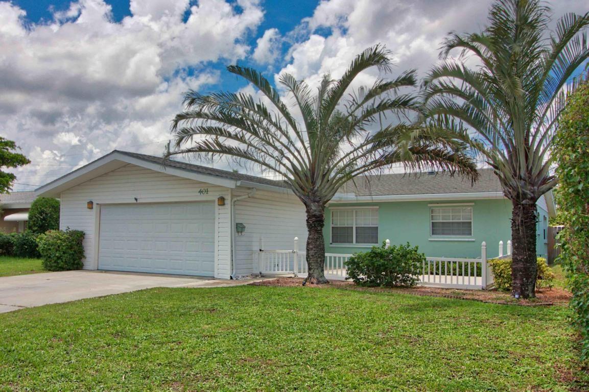 c5f009966c36fd2aae65367c9440d839 - Real Estate Agents In Palm Beach Gardens Fl