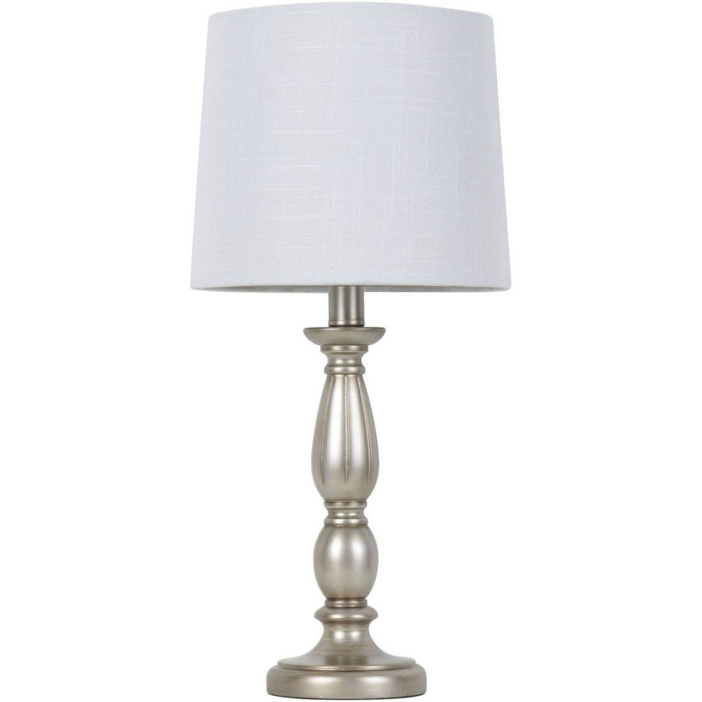 Table Lamps For Living Room Livingroom Table