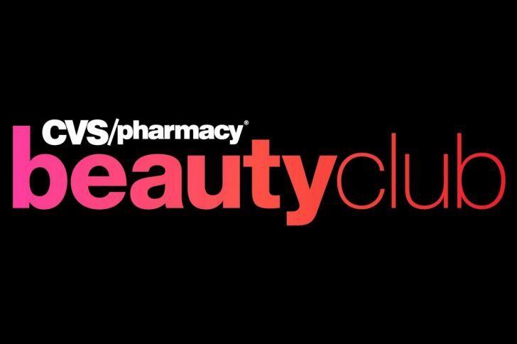 Drugstore skincare finds for beautiful bridal skin diy