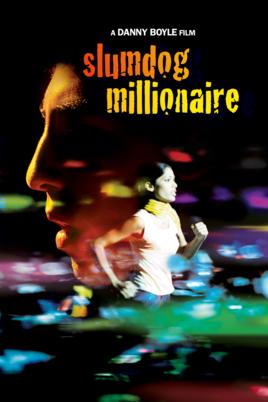 Slumdog Millionaire A Novel Vikas Swarup Slumdog Millionaire Full Movie Full Movies Streaming Movies
