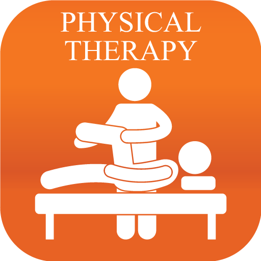 Physical Therapy Jobs In North Carolina Ce  Free Mobile Jobs App