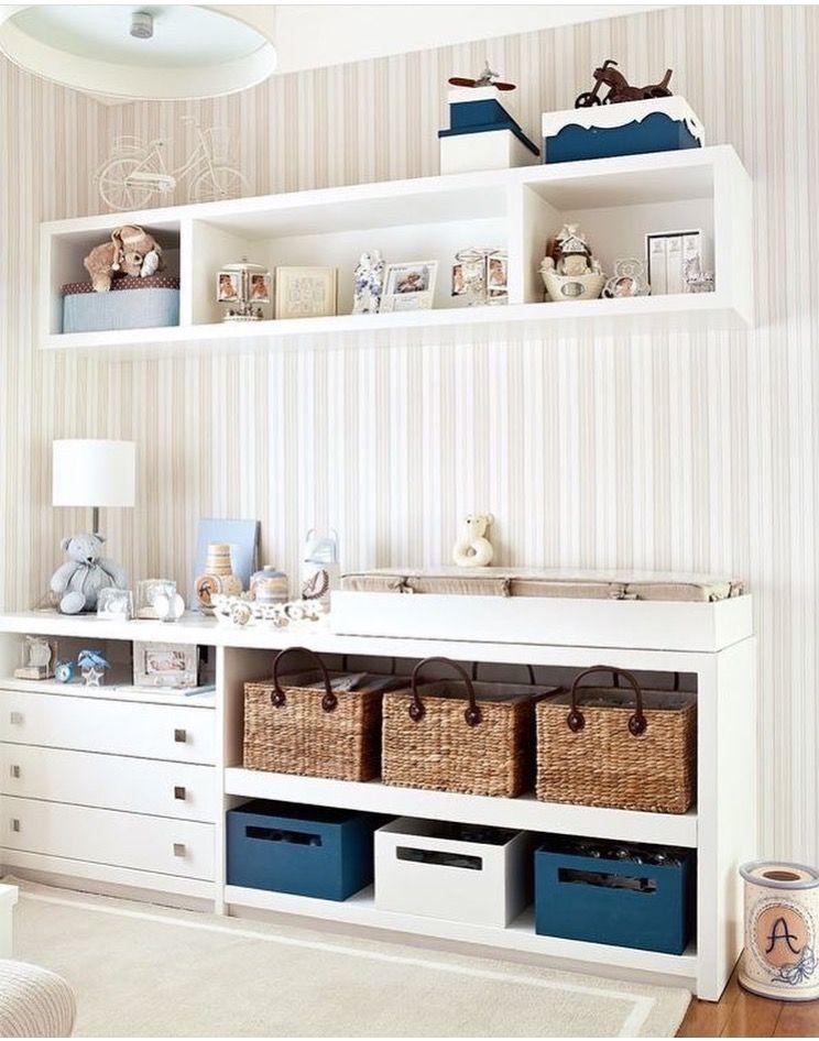 Nursery furniture   Baby!   Pinterest   Bebé, Bebe y Dormitorio