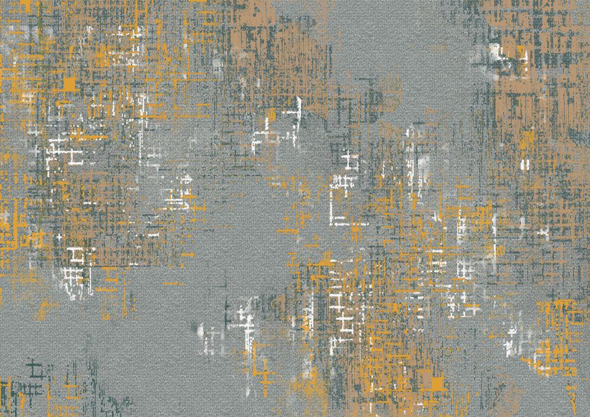 Pin By Tina Gu On Ffe 地毯 Rugs On Carpet Textured Carpet