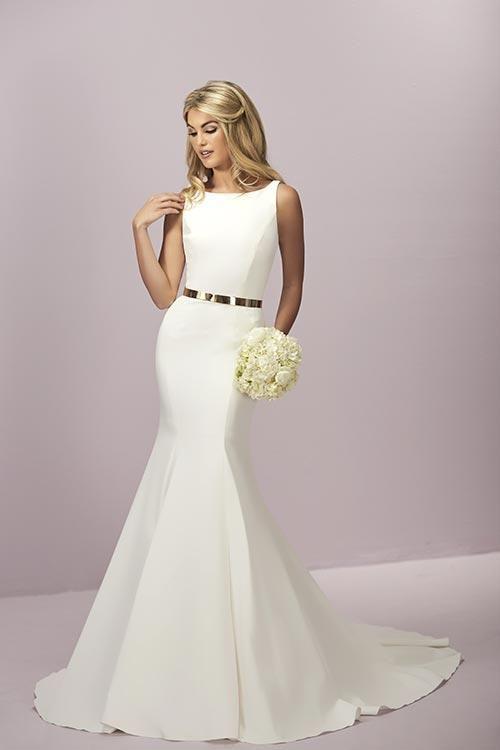 Weddings | Bridal boutique, Wedding dress and Wedding
