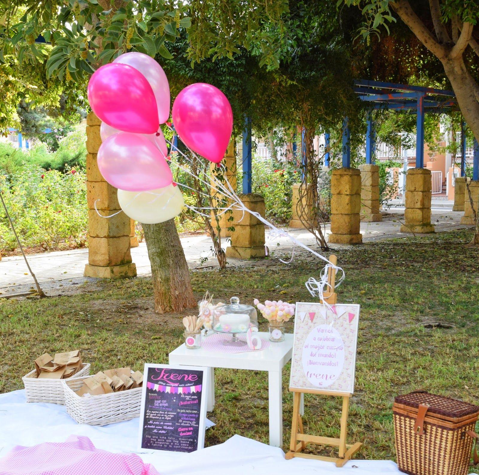 16 Granja Yarda Animales Cajas ~ Picnic Llevar Comida Sorpresa Fiesta Cumpleaños Goods Of Every Description Are Available Home & Garden Kitchen, Dining & Bar