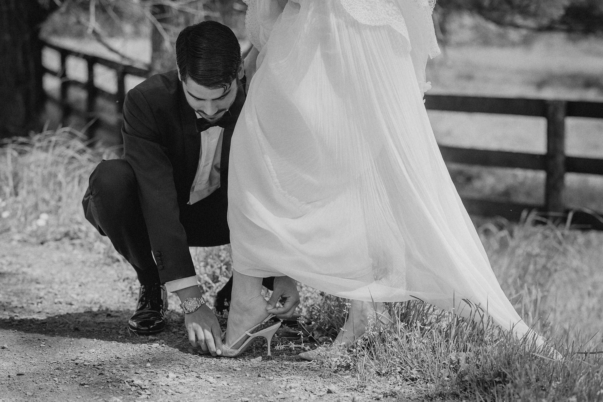 "Anna + Adam's Wedding - Upperville, Virginia - [gallery columns=""4"" link=""file"" ids=""10833,10834,10835,10836,10837,10838,10839,10840,10841,10842,10843,10844,10845,10846,10847,10848,10849,10850,1085..."