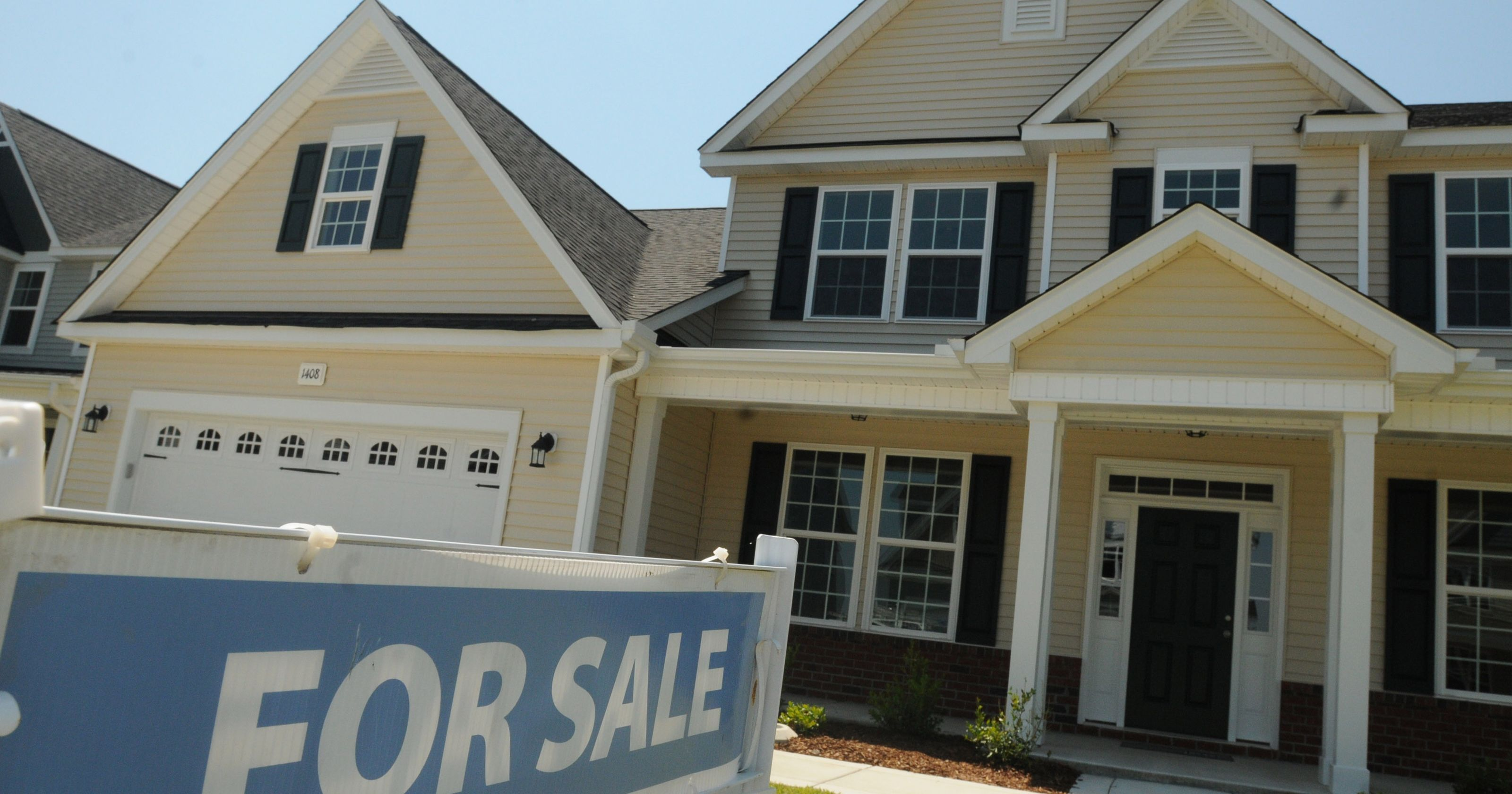 House hunters 6 homebuying tips for the current market