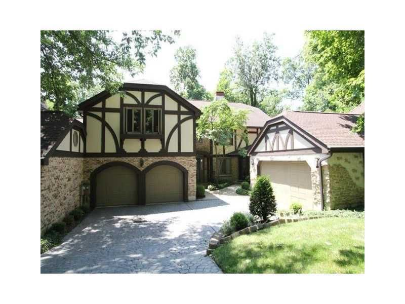 Find This Home On Realtor Com 2078 Settlers Trail Vandalia Ohio Listed By Anne Goss Sibcy Cline Realtors 164 900 Sold Estate Homes Vandalia Home