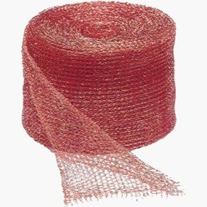 Copper Mesh 100 Rats Mice Birds Control Copper Wool By Fly 38 00 Easy To Install Construction Grade Quality Exclude Rats Mice Birds Mice Control Mesh Wool