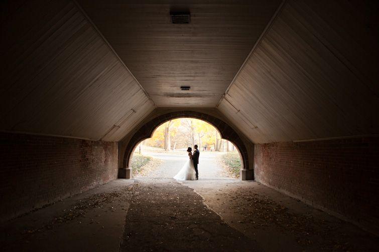 Allison & Michael   Gotham Hall, New York City Wedding » NYC Wedding Photography Blog