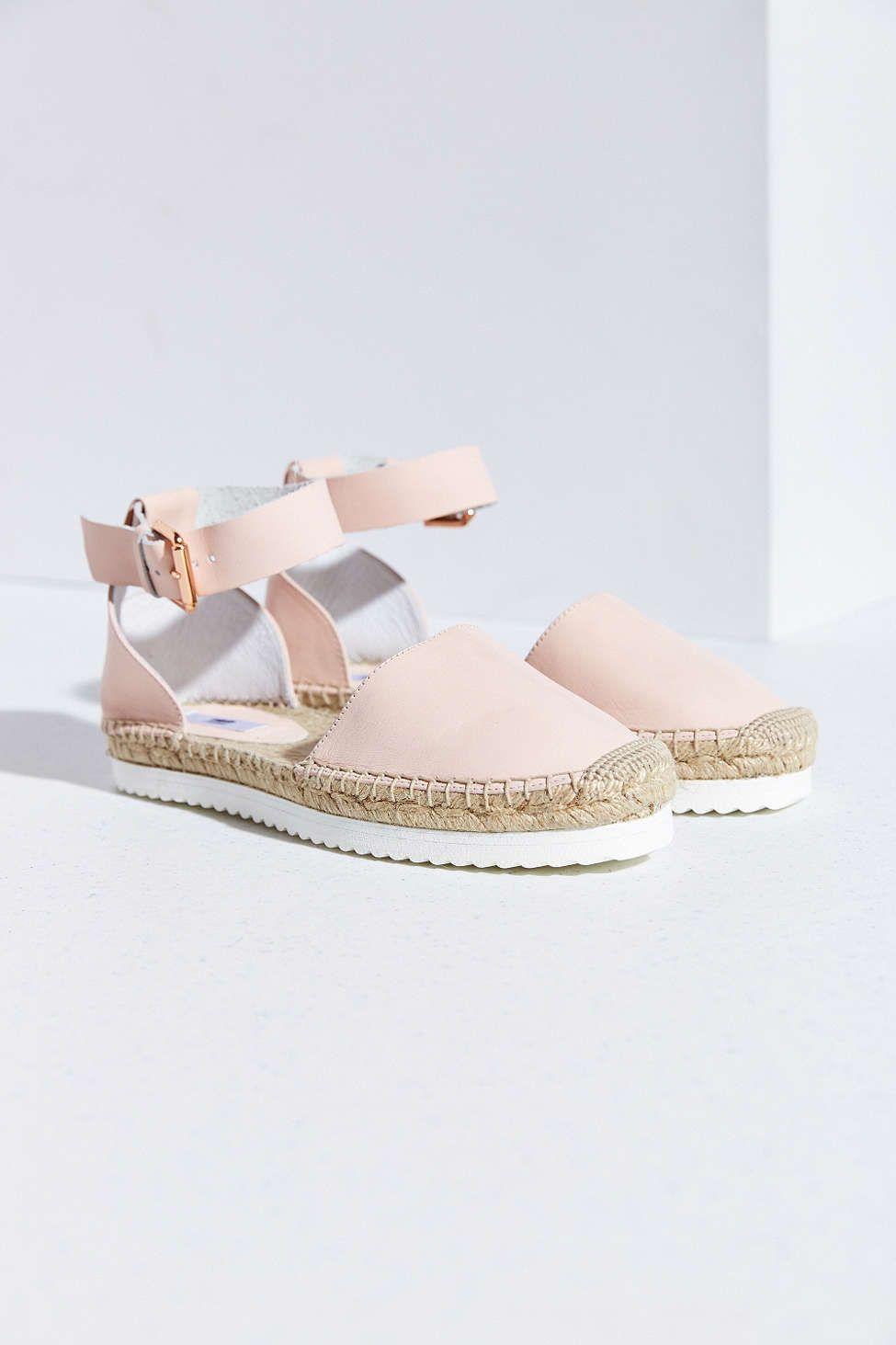 Miista Cassandra Espadrille Sandal - Urban Outfitters