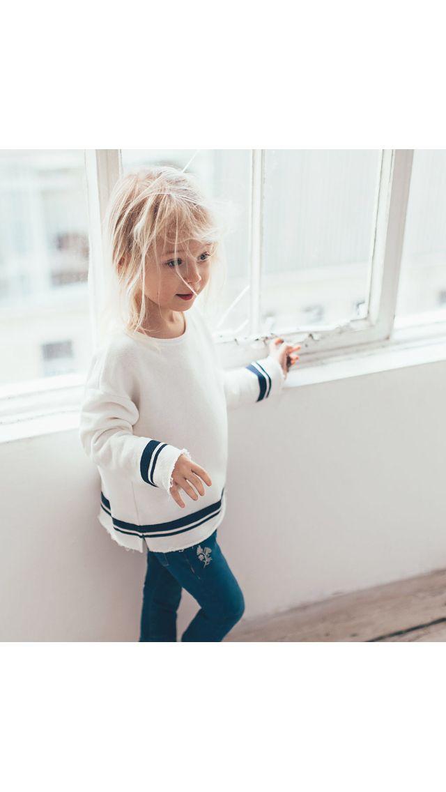 die besten 25 zara kinder ideen auf pinterest zara kinderkleidung kindermode und outfits f r. Black Bedroom Furniture Sets. Home Design Ideas