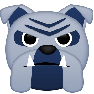 Yale Missed The Dance March Madness Ncaa Tournament Emoji Sports