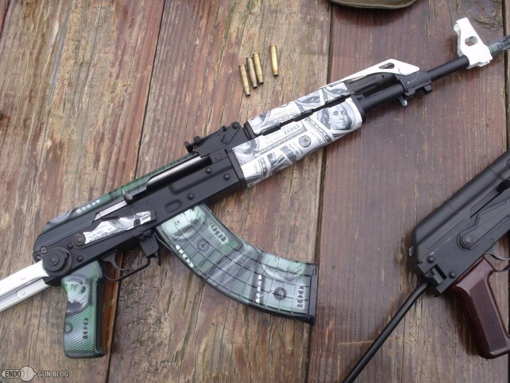 Pin On Everything Ak Guns Gear Amp Girls
