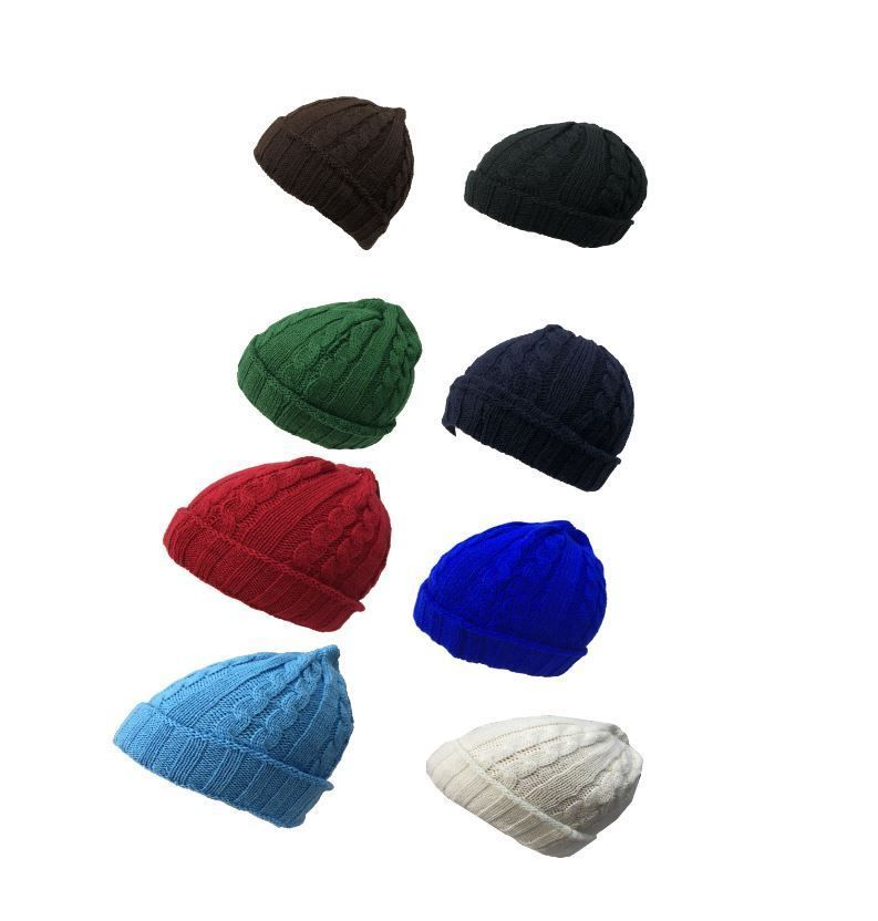 2117b117c74 Mens Ladies Knitted Woolly Winter Oversized Slouch Beanie Hat Cap  skateboard  fashion  clothing  shoes  accessories  mensaccessories  hats ( ebay link)
