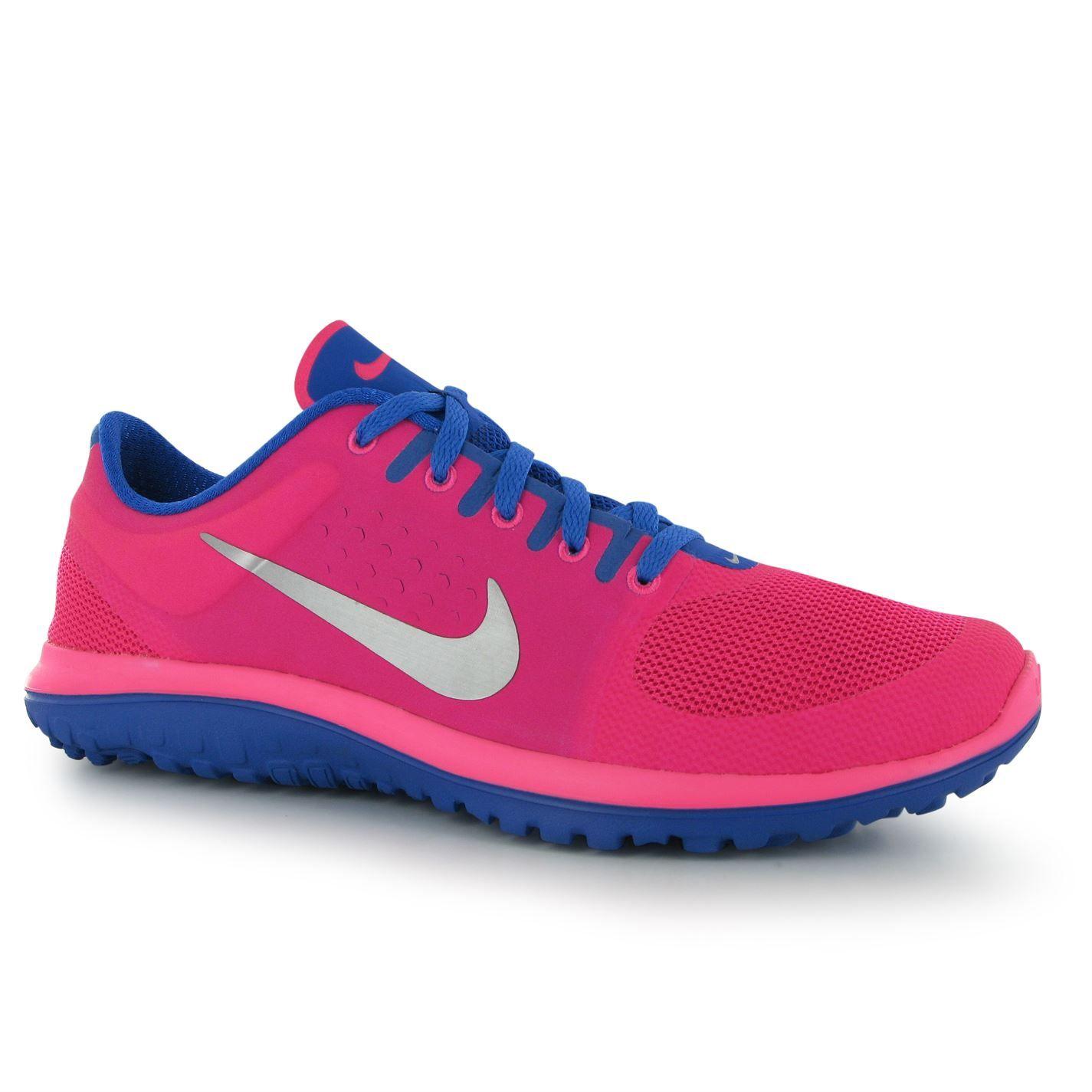 Nike Free 3.0 V5 Ext Chaussures Des Femmes En Cours D'exécution - Huile Sp15 rabais moins cher collections de sortie IRUv3gJ