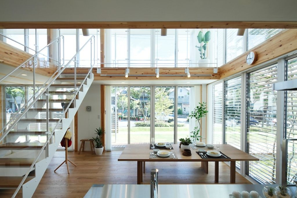metal interior design - Google Search | dreamy homey | Pinterest ...