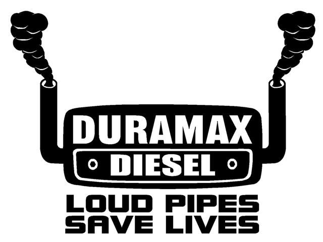 Diesel Truck Decals Stickers Dan Lowe Pinterest Truck Decals - Chevy duramax diesel decals
