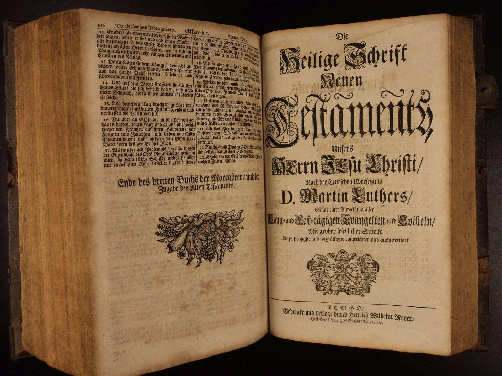 LUTHER BIBEL EPUB NOOK PDF DOWNLOAD