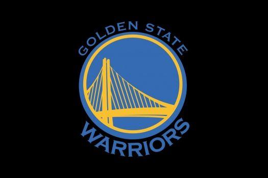 Golden State Warriors Logo Hd Png