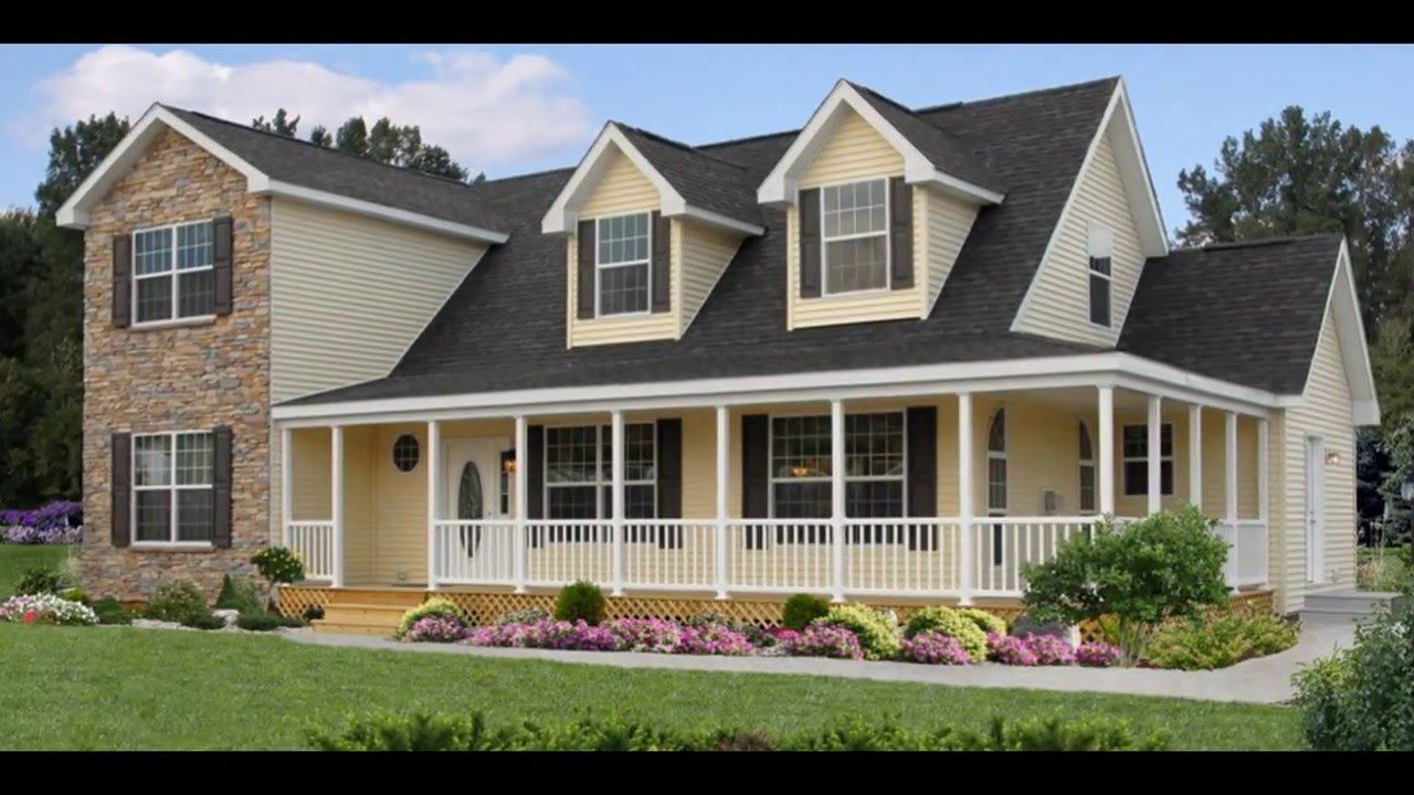 Manufactured Homes Manufactured Homes For Sale Modular