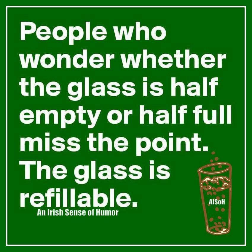 Image result for irish pub quotes (With images