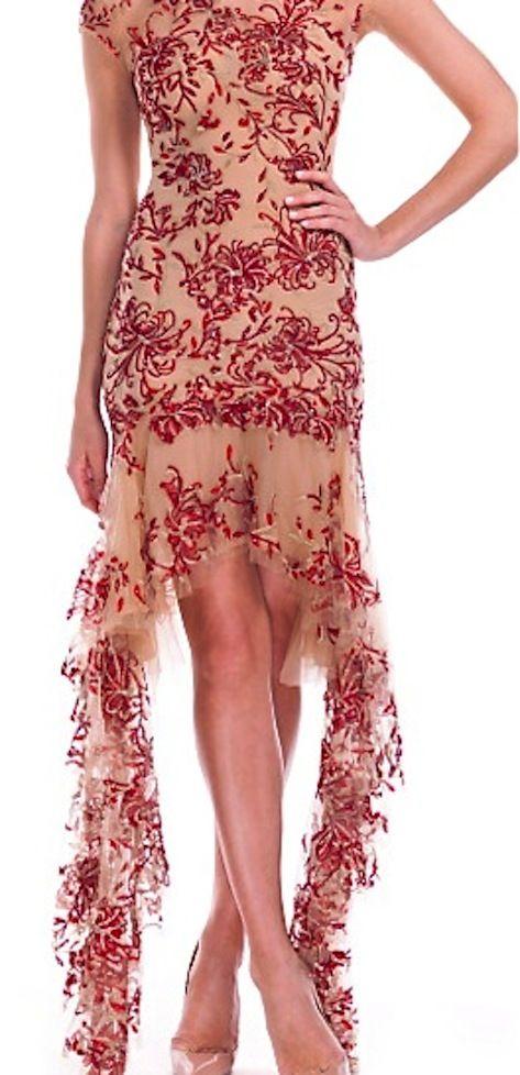 Pin de Ella Layton en What\'s my dress up Style | Pinterest