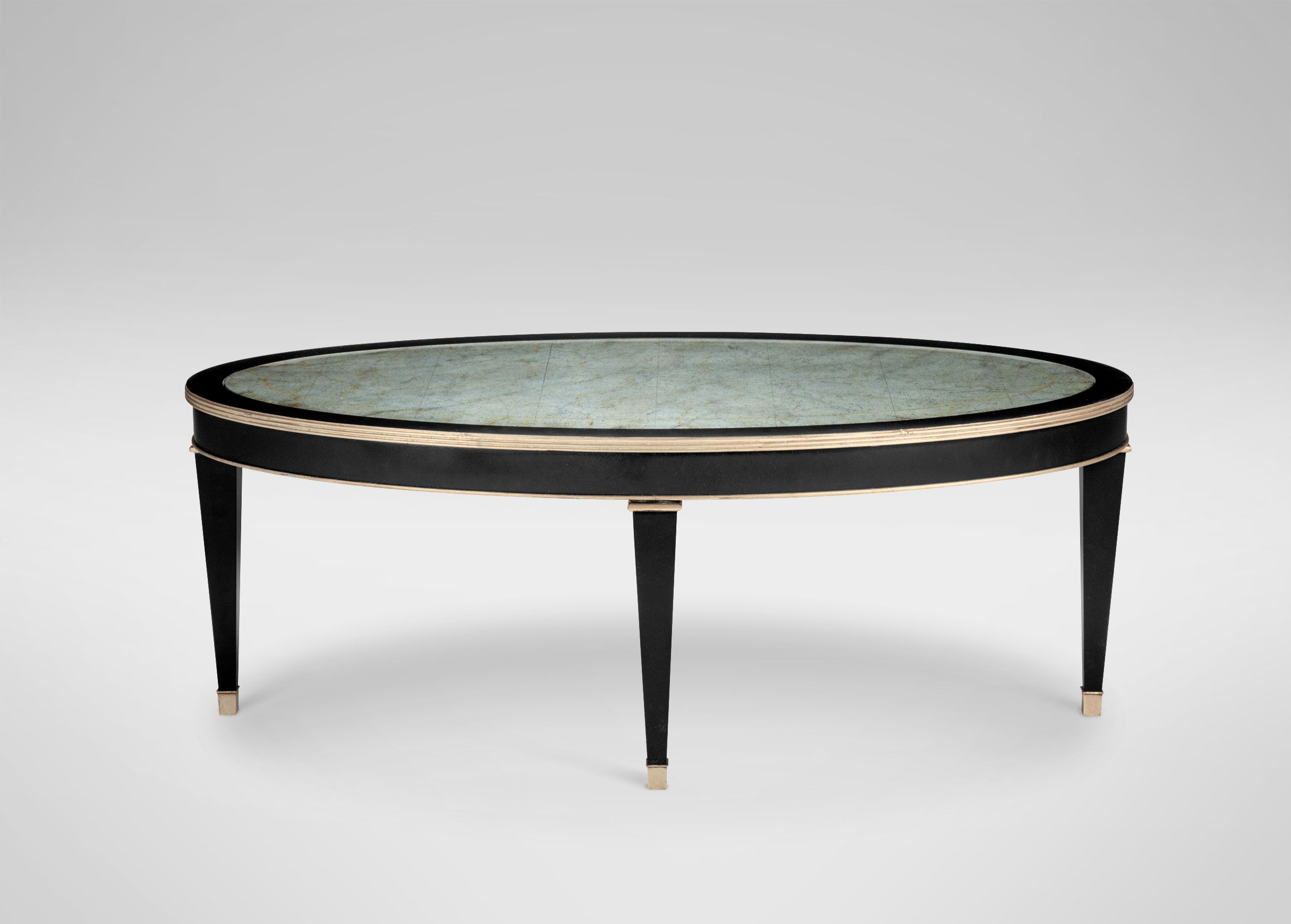 Winston Coffee Table Coffee Table Small Coffee Table Table [ 1740 x 2430 Pixel ]