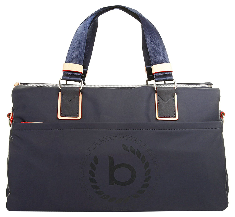fe75dbae09 Bugatti Sac de voyage. LIDO Unisexe, Homme, Femme Nylon | Bagages ...